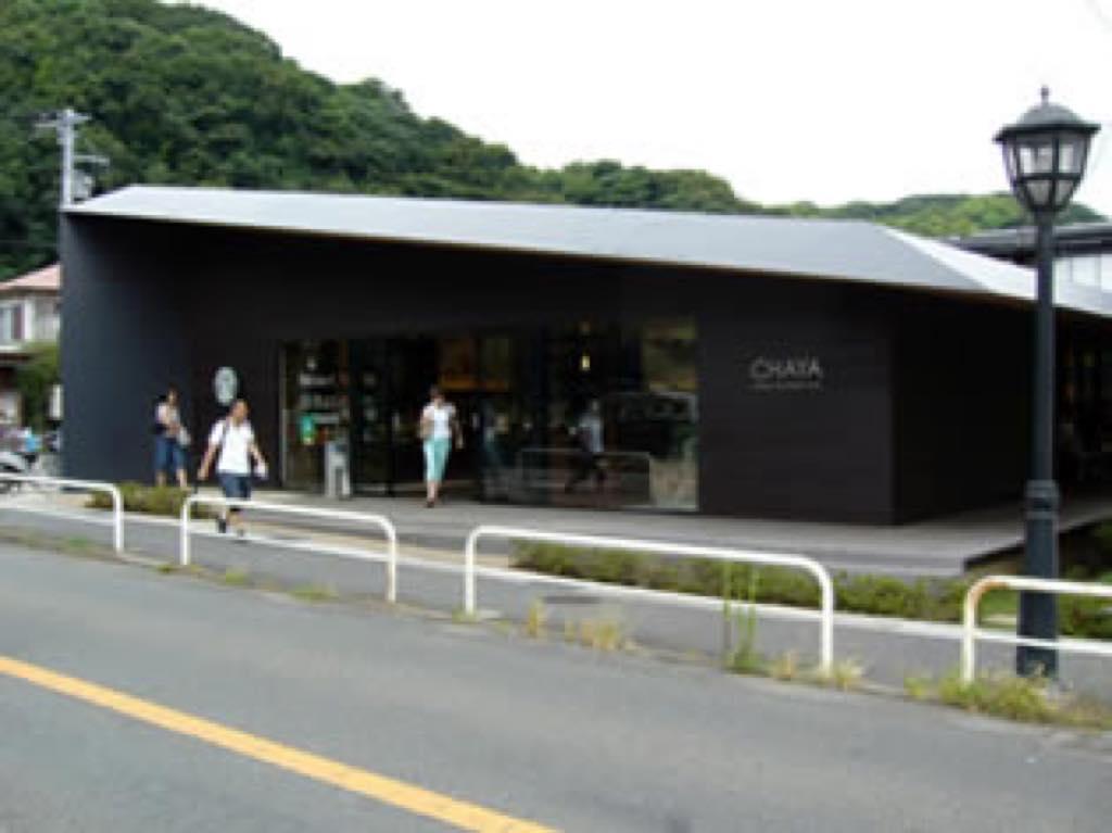 ギャラリーヨコ 様(神奈川県)