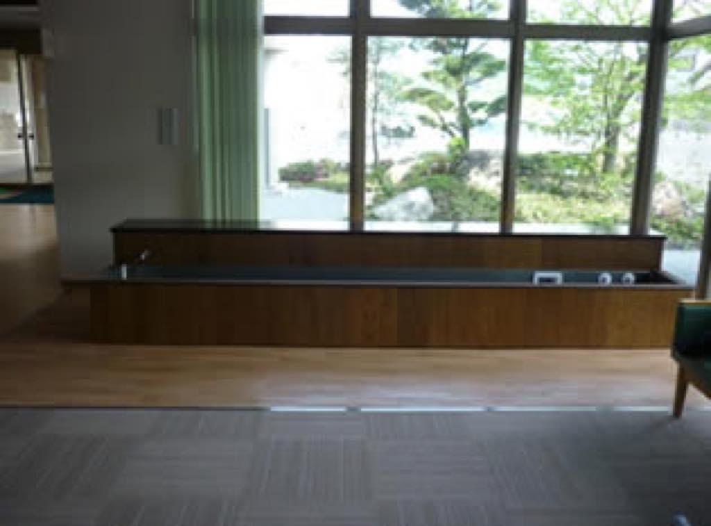 特別養護老人ホームちぐさの様(佐賀県唐津市)
