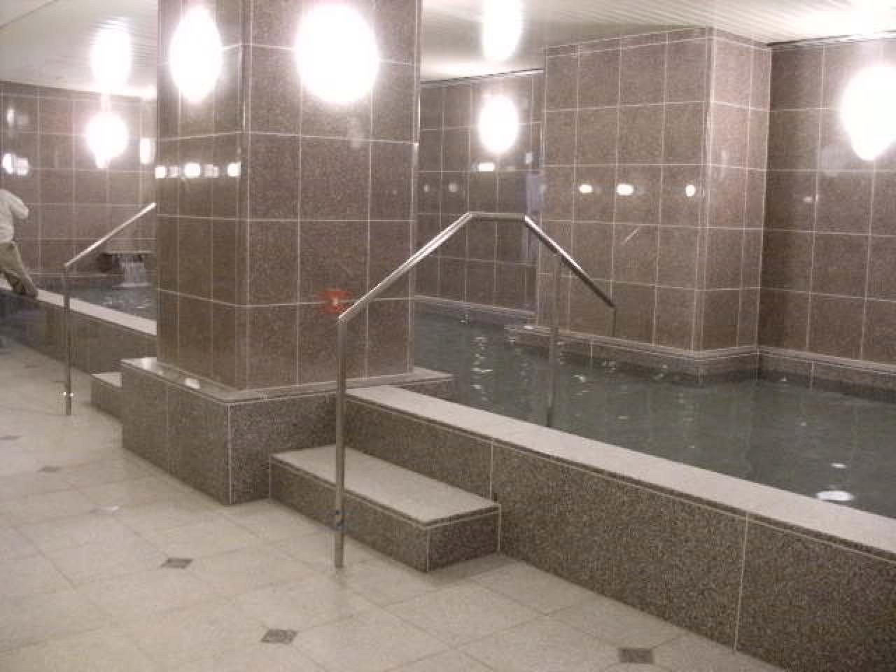 ユニバーサルホテル様(岡山市)