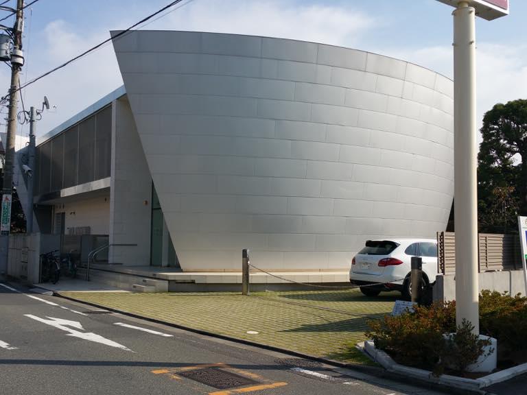 ツナガルホールディングス様(東京都大田区)