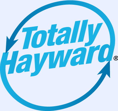 Totally Hayward